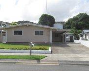 1027 Alahaki Street, Kailua image