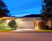 5596 Westhaven Road, West Vancouver image
