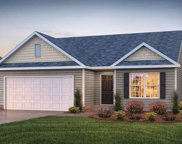 102 Sweetgrass Lane, Piedmont image