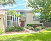 1309 Willow Springs Court, Longwood image