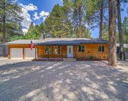 10553  Pine Needle Way, Truckee image