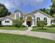 9208 Country Bay Court, Orlando image