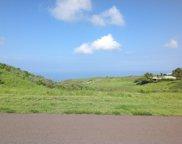 59-109 KA NANI PLACE, KAMUELA image