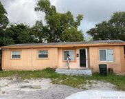 2440 Nw 31st Ave, Fort Lauderdale image
