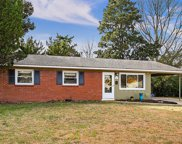 361 Dodge Drive, South Central 1 Virginia Beach image