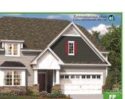 16519 Lakeside View  Lane Unit #PHB 57, Charlotte image