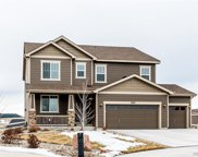5934 Echo Hollow Street, Castle Rock image