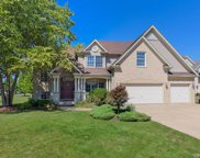 12112 Red Clover Court, Plainfield image