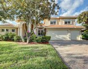 2823 SW Bear Paw Trail, Palm City image