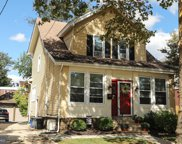 17 E Narberth Ter, Collingswood image