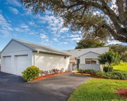 4743 Blackberry Dr, Fort Myers image