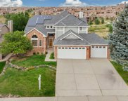 9492 Dolton Way, Highlands Ranch image