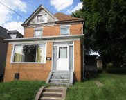 513 Lincoln Hwy, East McKeesport image