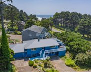 22 Crestview Dr, Yachats image