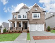 545 Hannaford Walk, Johns Creek image