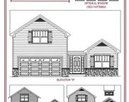 5322 Pointer Place Lot 17, Murfreesboro image