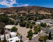 1490     Southwood Drive, San Luis Obispo image