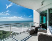 1590 Gulf Boulevard Unit 703, Clearwater image