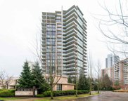 6168 Wilson Avenue Unit 1701, Burnaby image