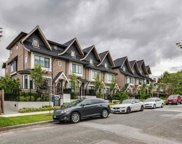 8123 Shaughnessy Street, Vancouver image