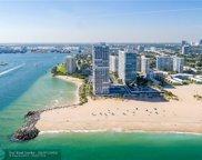 2100 S Ocean Ln Unit 1602, Fort Lauderdale image