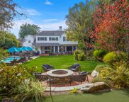 718   N Rexford Drive, Beverly Hills image