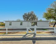 401 N 94th Avenue, Tolleson image