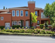 5303 Silver Point Way, San Jose image