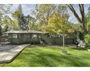 5870  Madrone Drive, Foresthill image
