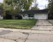 3753 Celtic  Drive, Indianapolis image