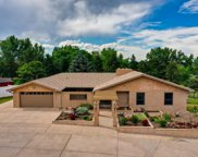 10455 West 81st Avenue, Arvada image