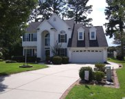 406 Bluebonnett Ct., Myrtle Beach image