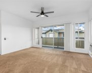 91-290 Hanapouli Circle Unit 6E, Ewa Beach image