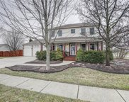 13955 Brightwater  Drive, Fishers image