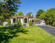 957 Vistula Dr, Pickering image