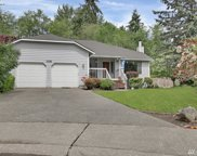 1306 SW 328th Ct, Federal Way image