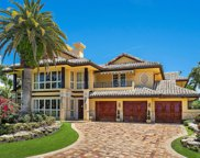 4976 Sanctuary Lane, Boca Raton image