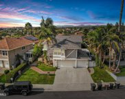 25572     La Mirada Street, Laguna Hills image