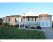 3207 Quinby Court, South Chesapeake image