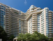 5610 Wisconsin   Avenue Unit #906, Chevy Chase image