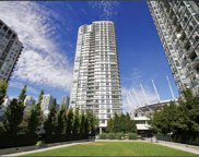 928 Beatty Street Unit 3302, Vancouver image