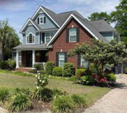 2382 Island Way, Little River image