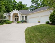 12524 Chapelwood Place, Fort Wayne image