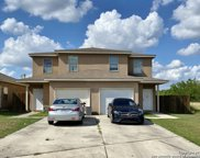 7571 Foss Meadows, San Antonio image