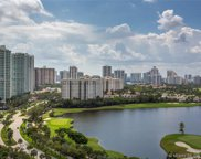 3731 N Country Club Dr Unit #2027, Aventura image