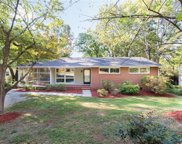 2517 Netherwood Drive, Greensboro image
