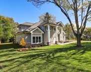 5705 Fairview Avenue, Downers Grove image