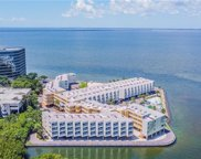 2506 N Rocky Point Drive Unit 301, Tampa image