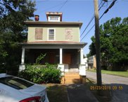 2200 Pearl Street, Central Portsmouth image