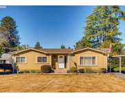 33399 NW E J SMITH  RD, Scappoose image